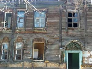 как признать дом аварийным и получить квартиру